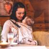 Fidella Fusion Zen Latte Macchiato size toddler