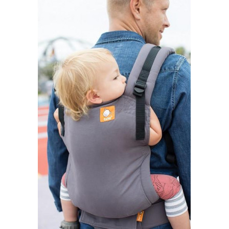 Tula Free To Grow Stormy baby carrier
