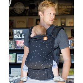 Porte-bébé Tula standard discover