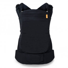 Baby carrier Beco Toddler Metro Black