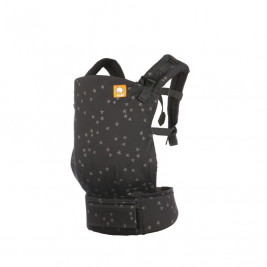 Baby carrier Tula Toddler Discover