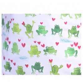 Buzzidil Preschooler Frogponds