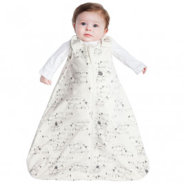 Sleeping Bag Ergobaby Sheep