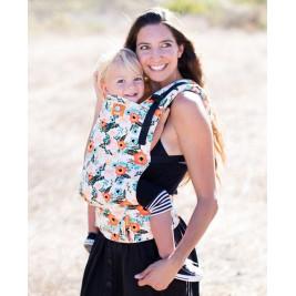 Porte-bébé TULA Toddler Marigold