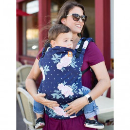 Baby Carrier Tula Standard Blossom