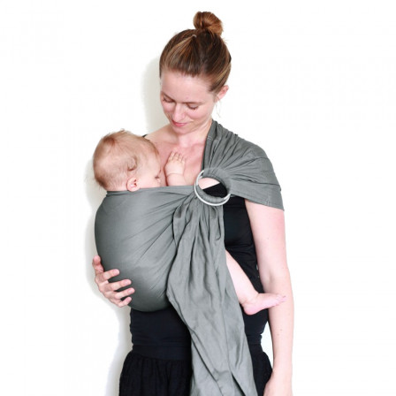Sling Daïcaling Titane Ling ling d'Amour