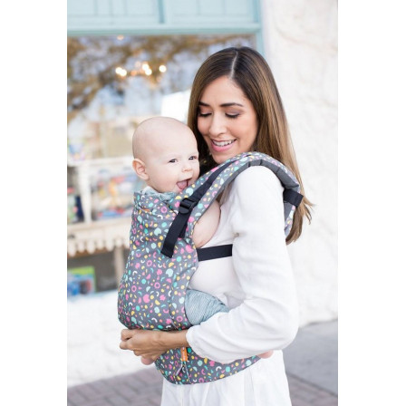 Tula baby carrier standard Party Pieces