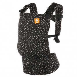 Tula Standard Celebrate - Carries-baby