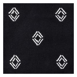 Porte-bébé Manduca noir