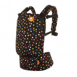 Tula Free To Grow Confetti Dot - baby-carrier Scalable