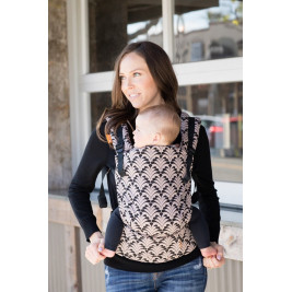 TULA Toddler Muse baby carrier Ergonomic