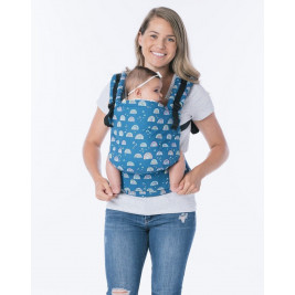 Tula Toddler Dreamy Skies - Porte-bambin