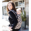 Tula Free To Grow Muse baby carrier