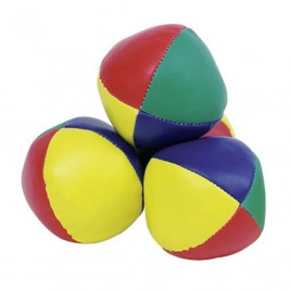 Goki Juggling Balls (set of 3)