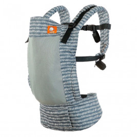 Tula Toddler Coast Beyond - Door-toddler-Micro-ventilated