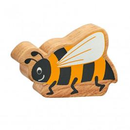 Bee wooden Lanka Kade