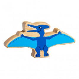 Pteranodon en bois Lanka Kade