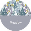 Love and Carry Meadow AIR X - Door-baby