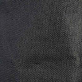 Buzzidil Preschooler Versatile Black Canvas - Porte-toddler