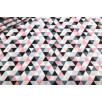 Naturiou couverture de portage Softshell Graphite 3 en 1
