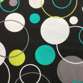 Buzzidil Versatile Standard Hoopla Dots
