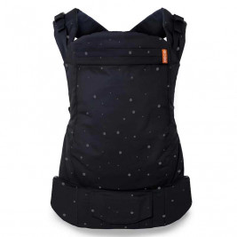 Beco Toddler Whisper - baby carrier
