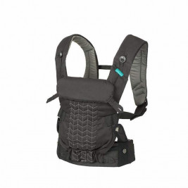 Infantino Customizable Upscale - baby-carrier Scalable
