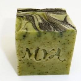 MYA Breizh'Algues Savon Naturel Bio
