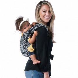 Tula Toddler Tempo - Porte-bambin