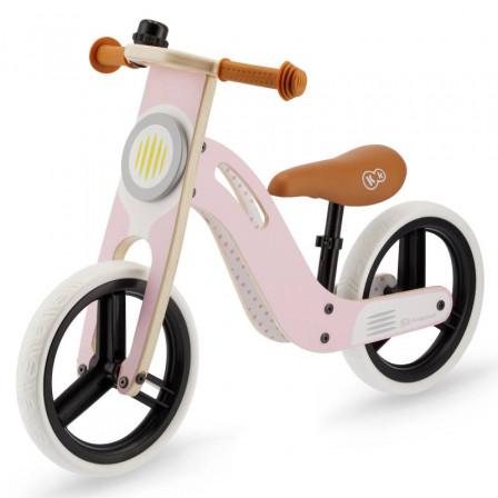 Kinderkraft Draisienne Uniq Pink