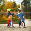 Kinderkraft Rapid - Draisienne