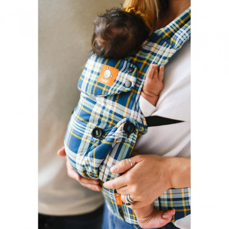 Tula Explores Skylar - baby-carrier Scalable