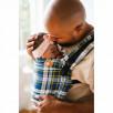 Tula Toddler Skylar - Porte-bambin
