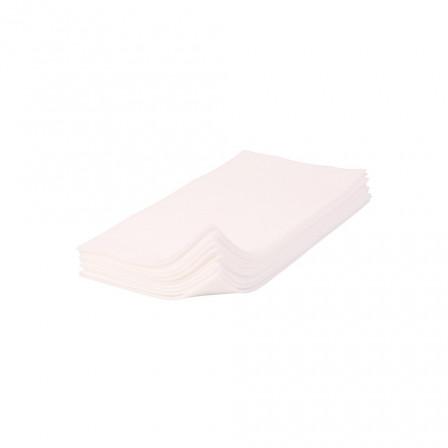 Totsbots Fleece Liner - 10 pack