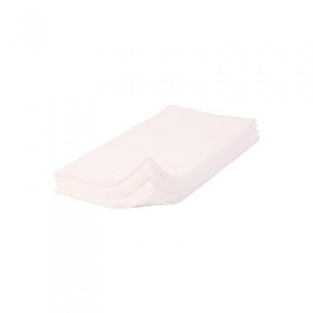 Liner fleece teeny (10 pack)