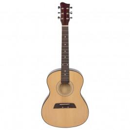 Goki Guitare enfant