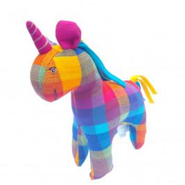 Ainoa the Unicorn - The Pachamama