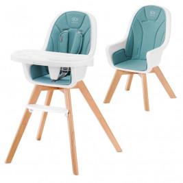 Kinderkraft TIXI high Chair 2 in 1