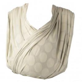 Babylonia BB-Slen Almondine - Wrap Woven 4.6 m