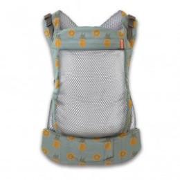Beco Toddler Cool Pineapples - Porte-bébé