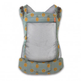 Beco Toddler Cool Pineapples - Porte-bébé