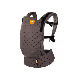 TULA Bliss Bouquet toddler carrier