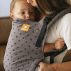 Tula Toddler Mason - Porte-bambin