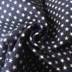 Buzzidil Versatile Standard Little Stars