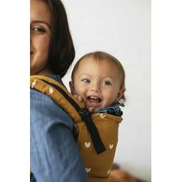 Tula Toddler Play - Porte-bambin