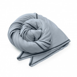 Néobulle My Cocoon jersey Almond - elastic Sling