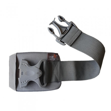 Extension belt Love and Carry