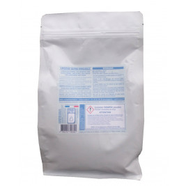 Detergent powder Soapix 80 doses