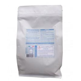 Lessive en poudre Soapix 83 doses