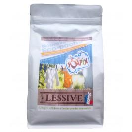 Lessive en poudre Soapix 80 doses